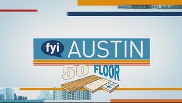 50 Floor: Jan 26th