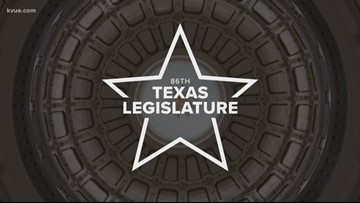 New state Senate committee on property taxes formed