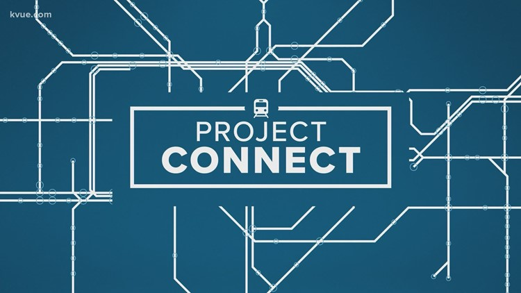 Community group will help guide $300 million of Project Connect anti-displacement spending
