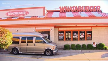 What-a-development: Austinites react to Whataburger being sold to Chicago-based company