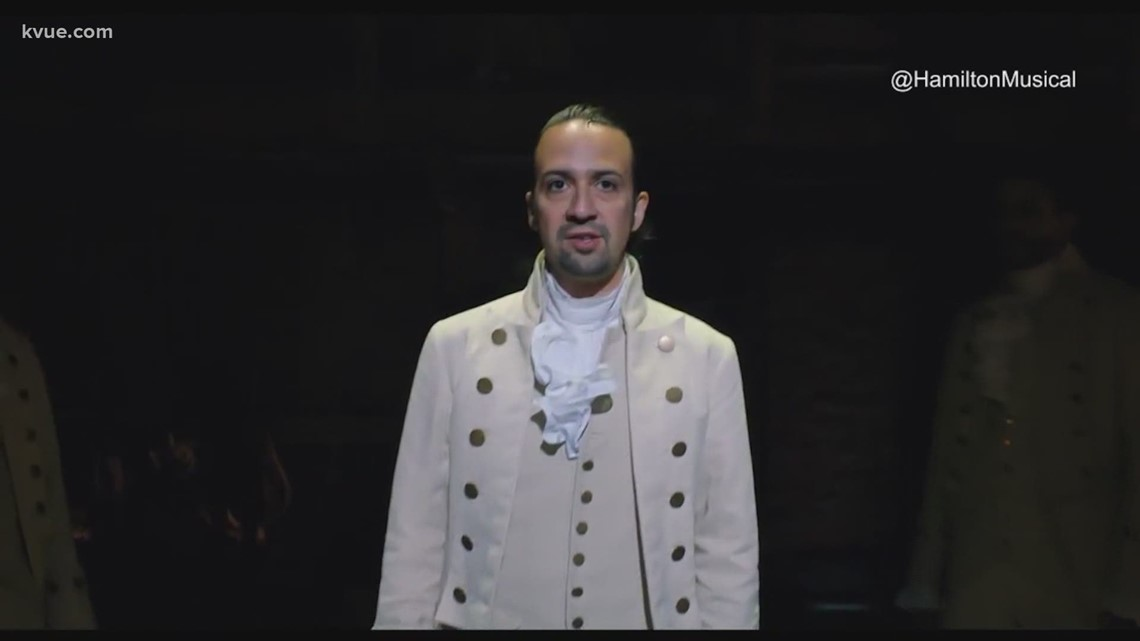 Tips for securing safe Hamilton tickets in Austin