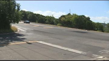Neighbors call Austin intersection where Cedric Benson died dangerous