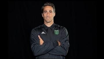 Austin FC announces first-ever head coach, Josh Wolff