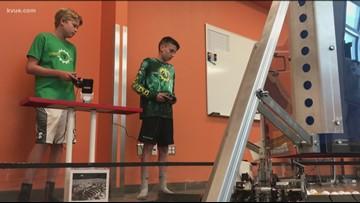 Robotics On Flipboard Etfs Employment Roomba