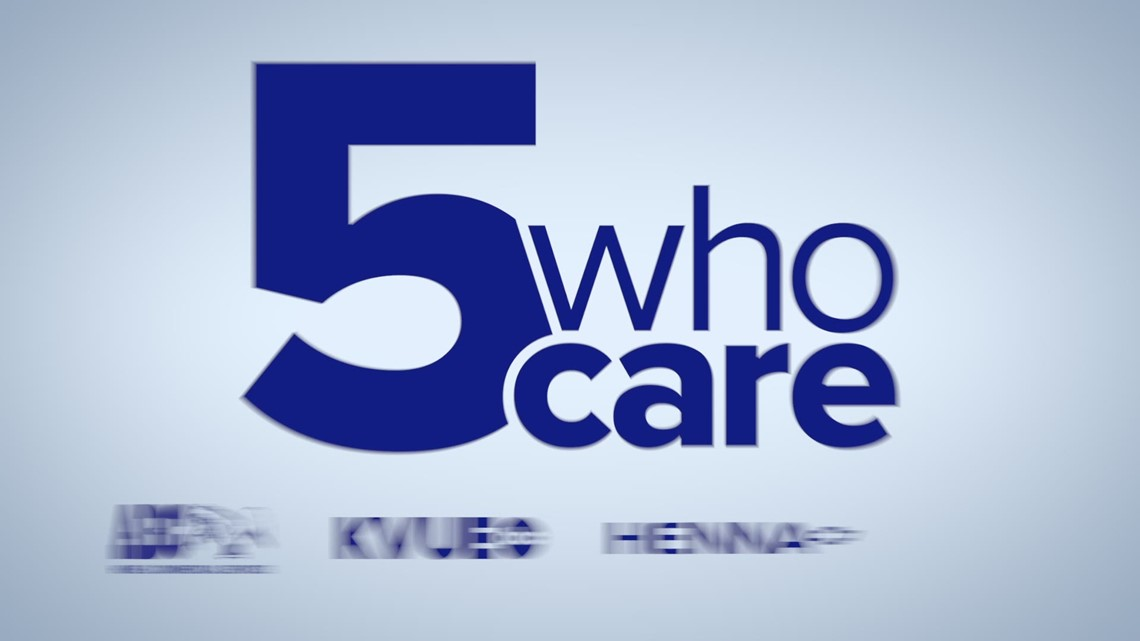 5 Who Care 2020 Call to nominations