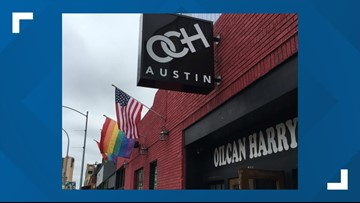 Popular LGBTQ bar Oilcan Harry's celebrating 30 years in business