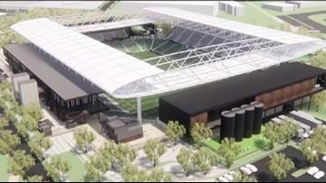 City of Austin validates sports stadium petition following deal to build MLS stadium