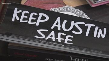 SAFE Alliance raises its minimum wage