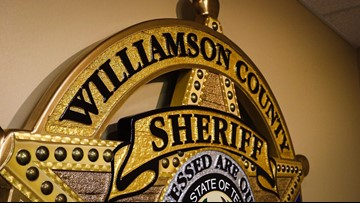 Williamson County Sheriff's Office approved to accept $100K grant to fund Cold Case Task Force