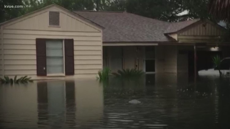 Texas Senate approves bill providing $6B to cover Harvey, Medicaid and other needs
