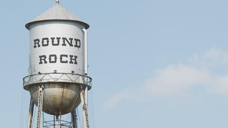 Austin's boom stimulates rapid growth in Round Rock