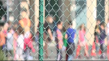 School counselor says to look out for bullying warning signs