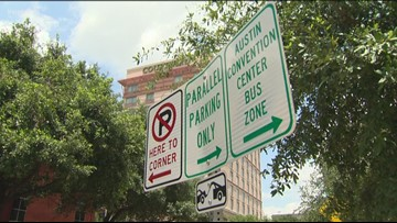 Mayor Adler responds to 'Unconventional Austin' petition demanding vote on convention center expansion