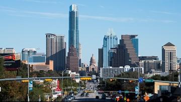 VERIFY: Are Californians really 'invading' Austin?
