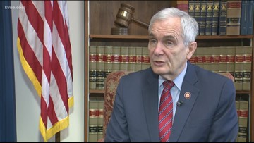 Lawmaker pushes for change in medical device regulations