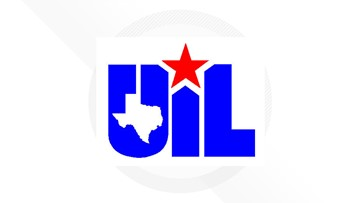 UIL extends suspension to all contests, rehearsals, practices due to coronavirus concerns