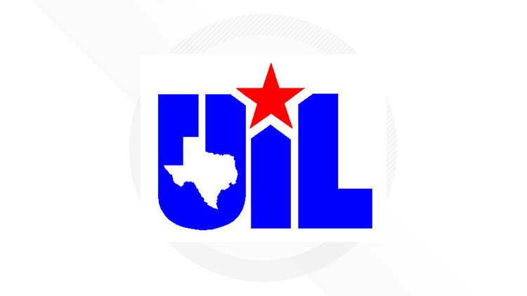 UIL has announced its realignment for 2020-22. Here's how Texas high school teams were grouped