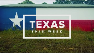 Texas This Week: Unwatched, an investigation of childcare in Texas pt. 1