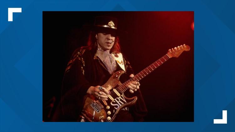 Stevie Ray Vaughan_20474273