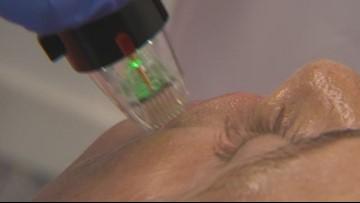 Latest anti-aging technology helping Westlake Dermatology