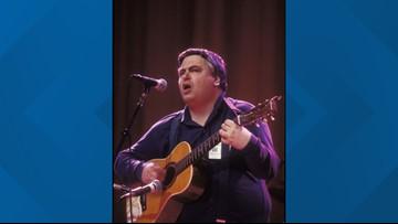Austin musician, artist Daniel Johnston passes away, age 58