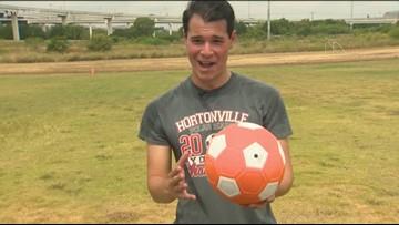 Does It Work: KickerBall soccer ball