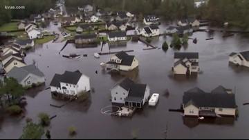 BBB: Hurricane donation tips