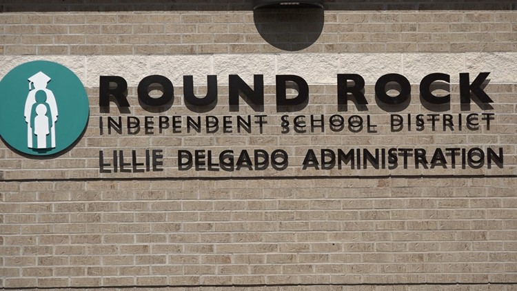 Round Rock ISD partnering with homeschooling service for parents concerned about COVID-19