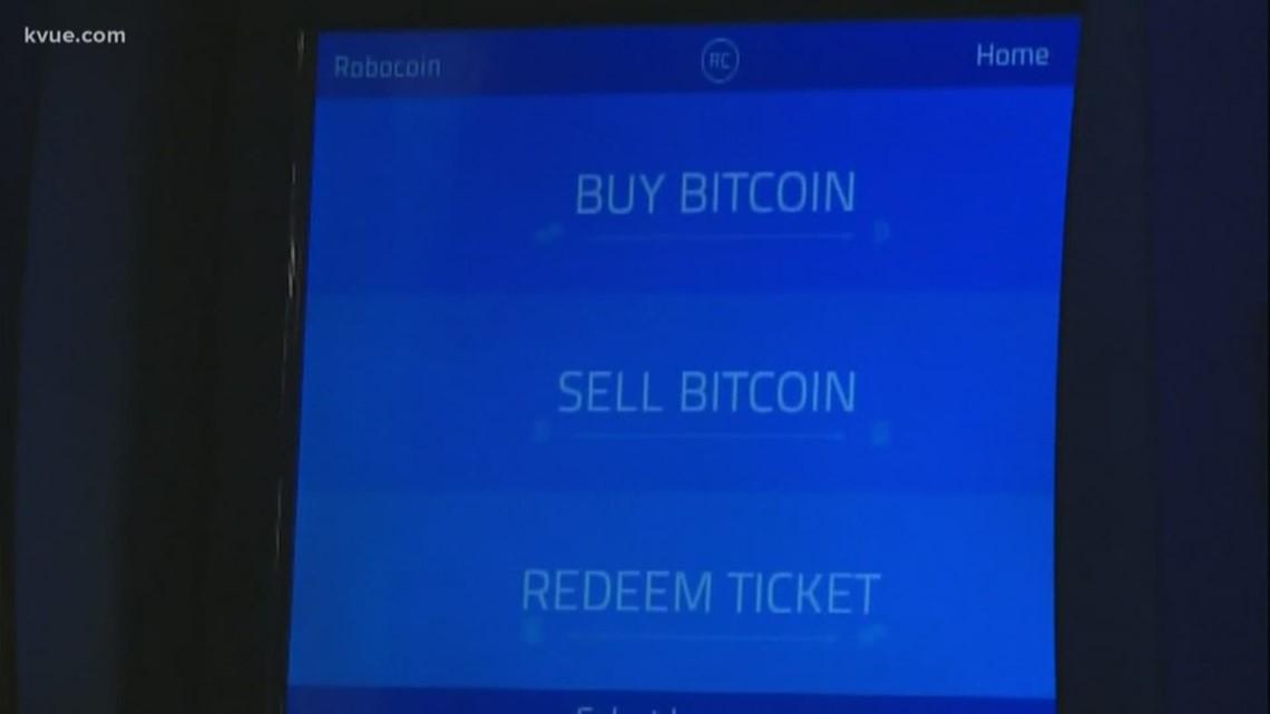 alles zum thema zukunfts und optionshandel bitcoin-handel in austin tx