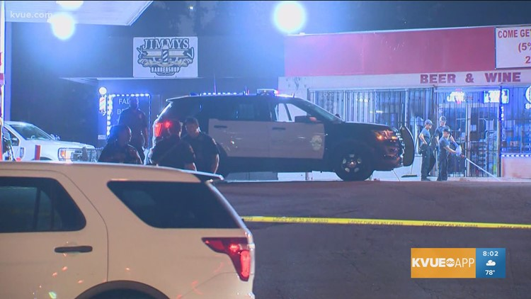 Police investigating suspicious death in South Austin