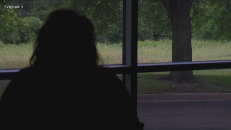 Rape victim's case shows issue with APD lack of resources