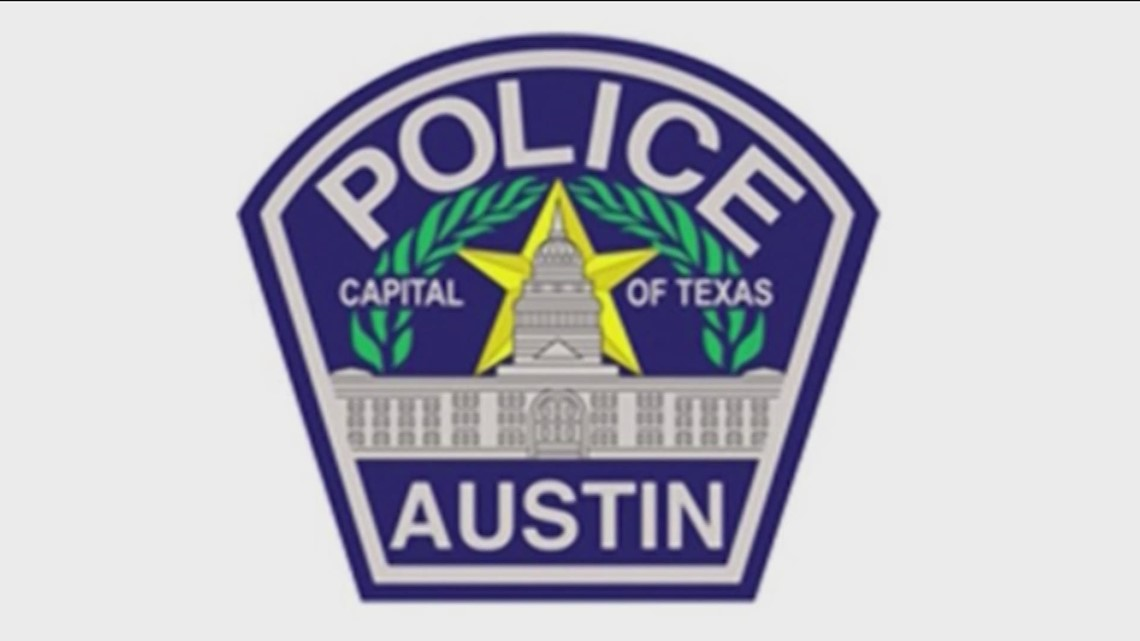 Indictment dropped against APD Officer Gregory Gentry in use-of-force case
