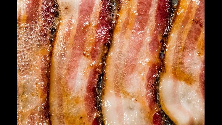 bacon-17726471