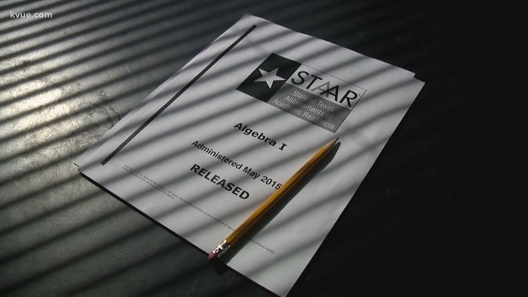 Texas school districts will not be rated for 2019-20, TEA says