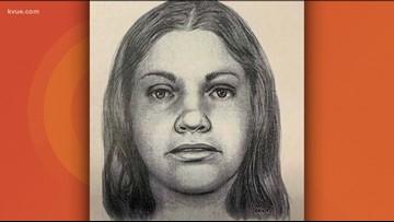 'Orange Socks' victim identified as woman from Abilene
