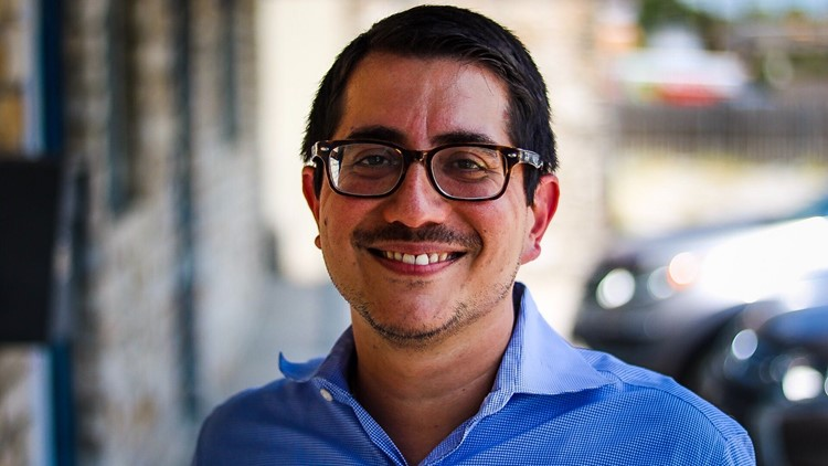Travis County DA José Garza releases letter after 100 days in office
