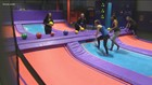 Jumpin' good time at Altitude Trampoline Park in Round Rock