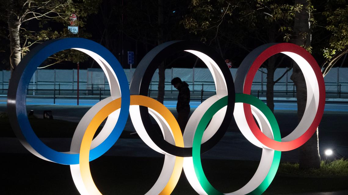 From relief to grief: Austin Olympic community reacts to postponement