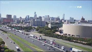 City of Austin unveils new Land Development Plan draft