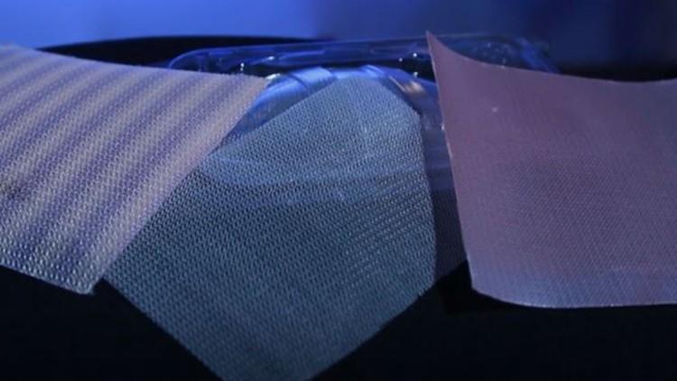 Boston Scientific reaches $188.6M multi-state settlement over surgical mesh marketing