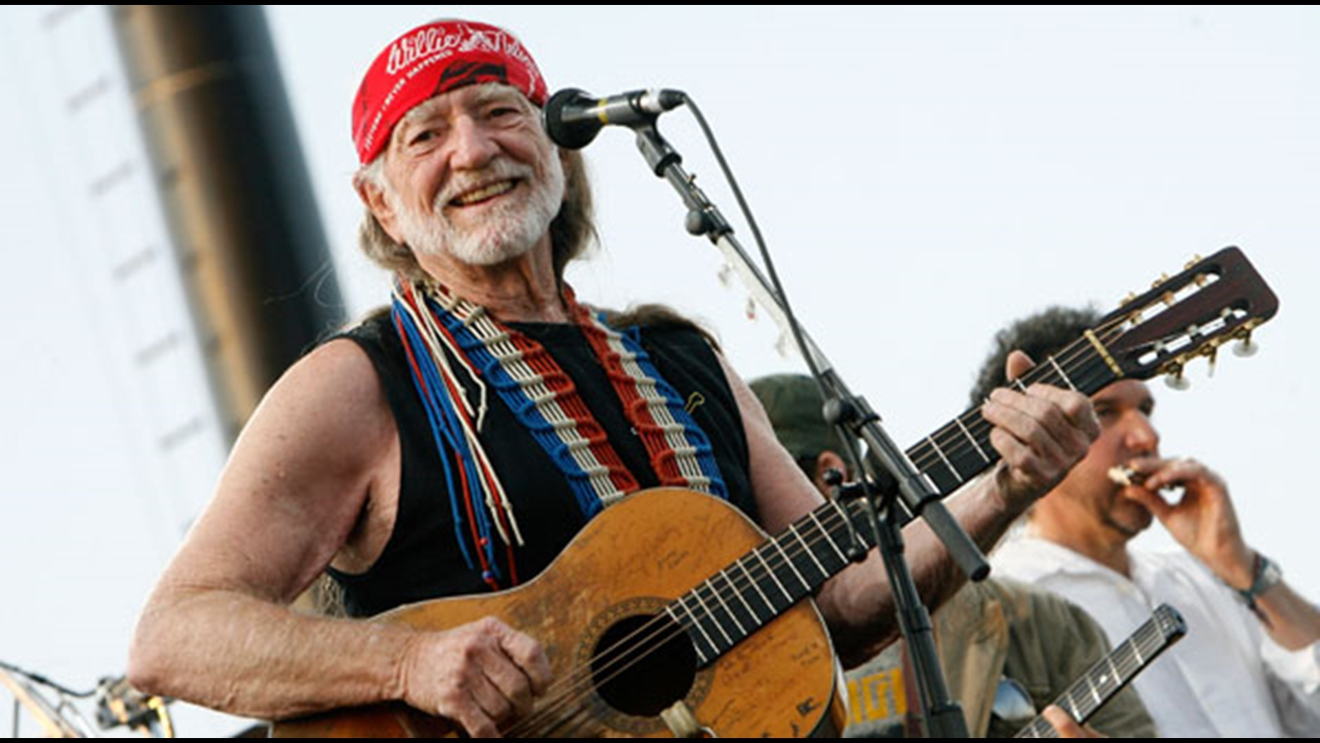 Willie Nelson Age 86 Quits Smoking Weed For Health Reasons Kvue Com