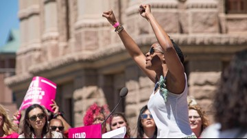 Federal appeals court lifts order blocking Texas from kicking Planned Parenthood out of Medicaid