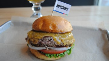 Hopdoddy Burger Bar surprises South Austin with casual new concept and drive-thru