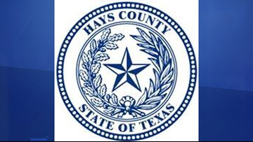 Hays County judge issues recommended 2020 budget of $273 million