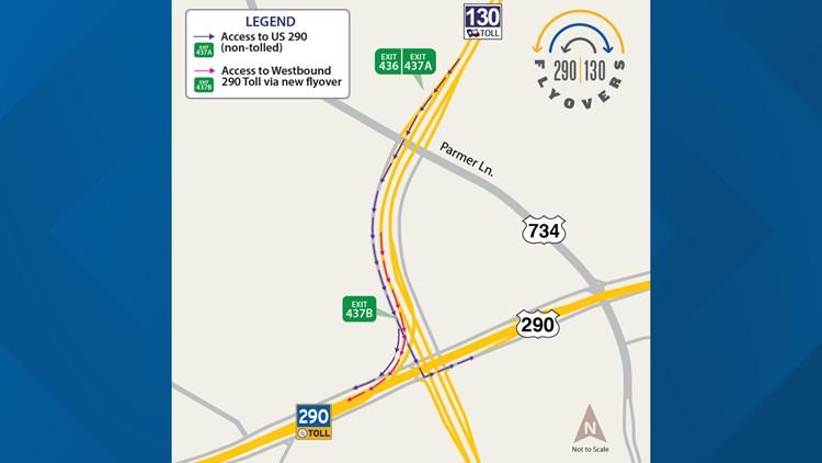290 DC Opening US 290 merged v2