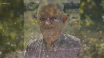 Dripping Springs community leader dead at 82