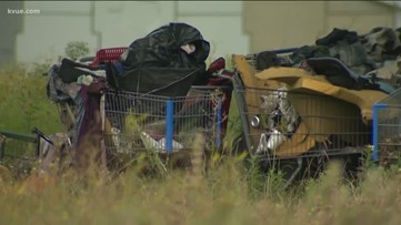 VERIFY: What does Austin's new homeless camping ordinance actually say?