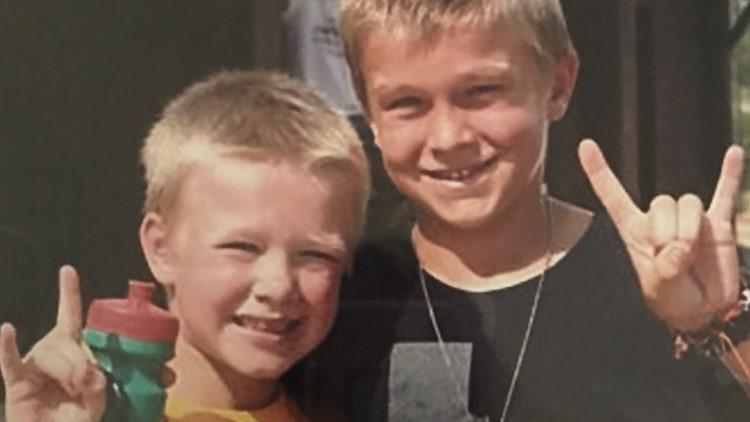 Ehlinger Brothers