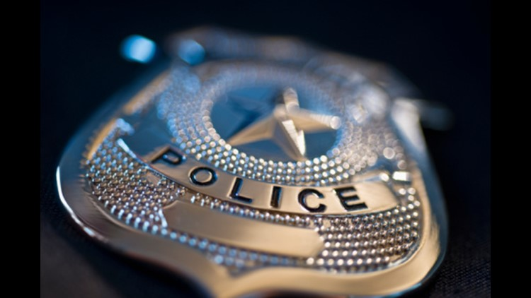 Austin police union approves contract before it goes to council for vote