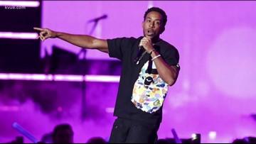 Ludacris to headline 'Longhorn City Limits'